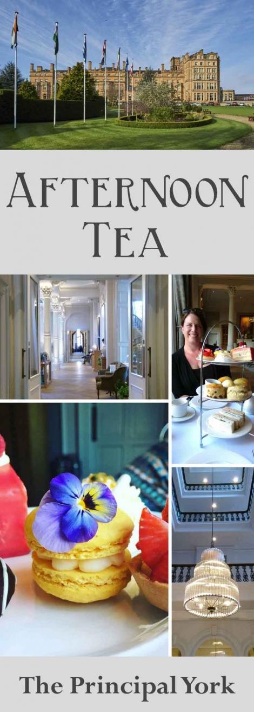 afternoon-tea-principal-york