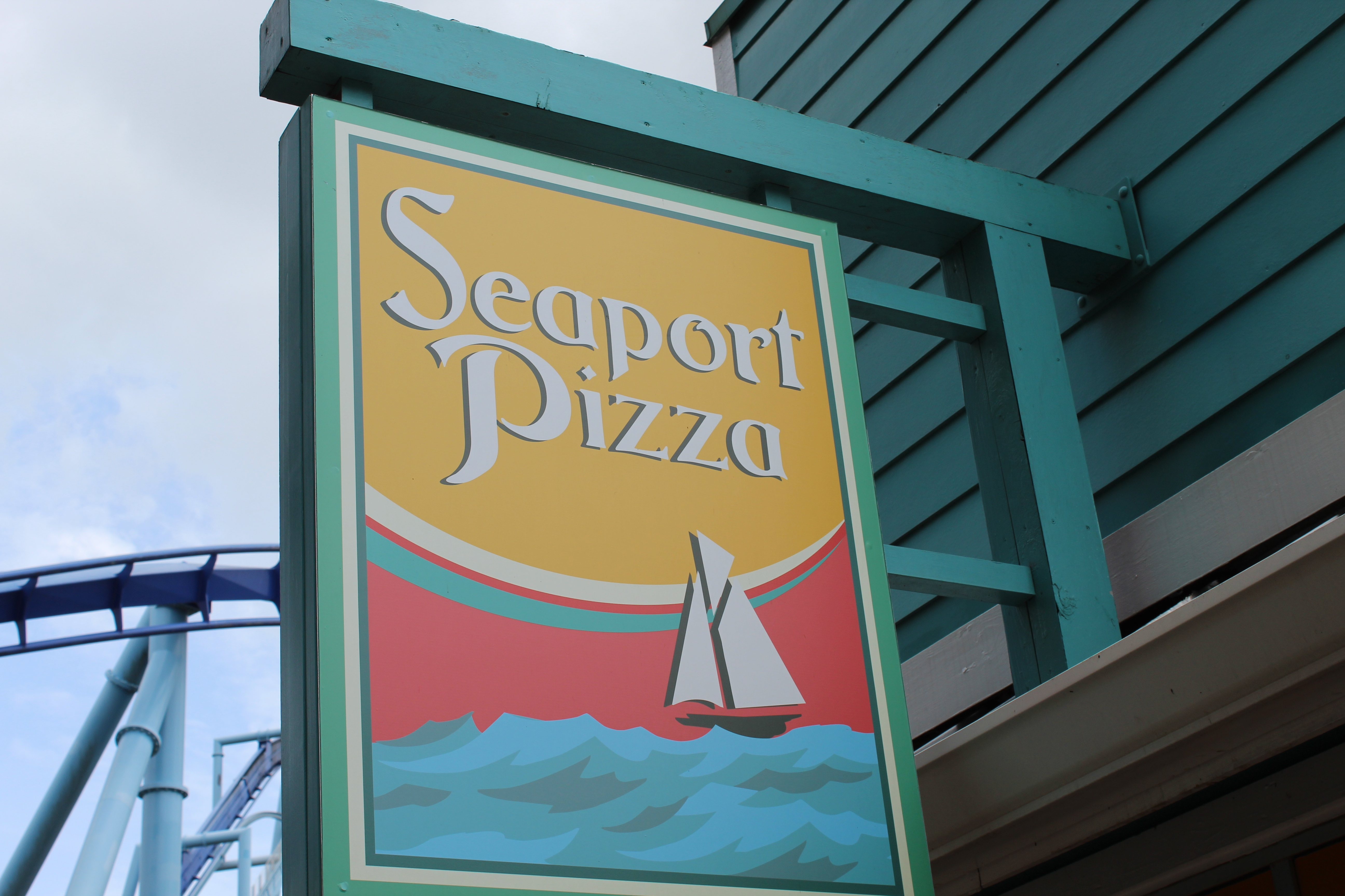 food menus and dining deal, what to eat at SeaWorld Orlando (15)
