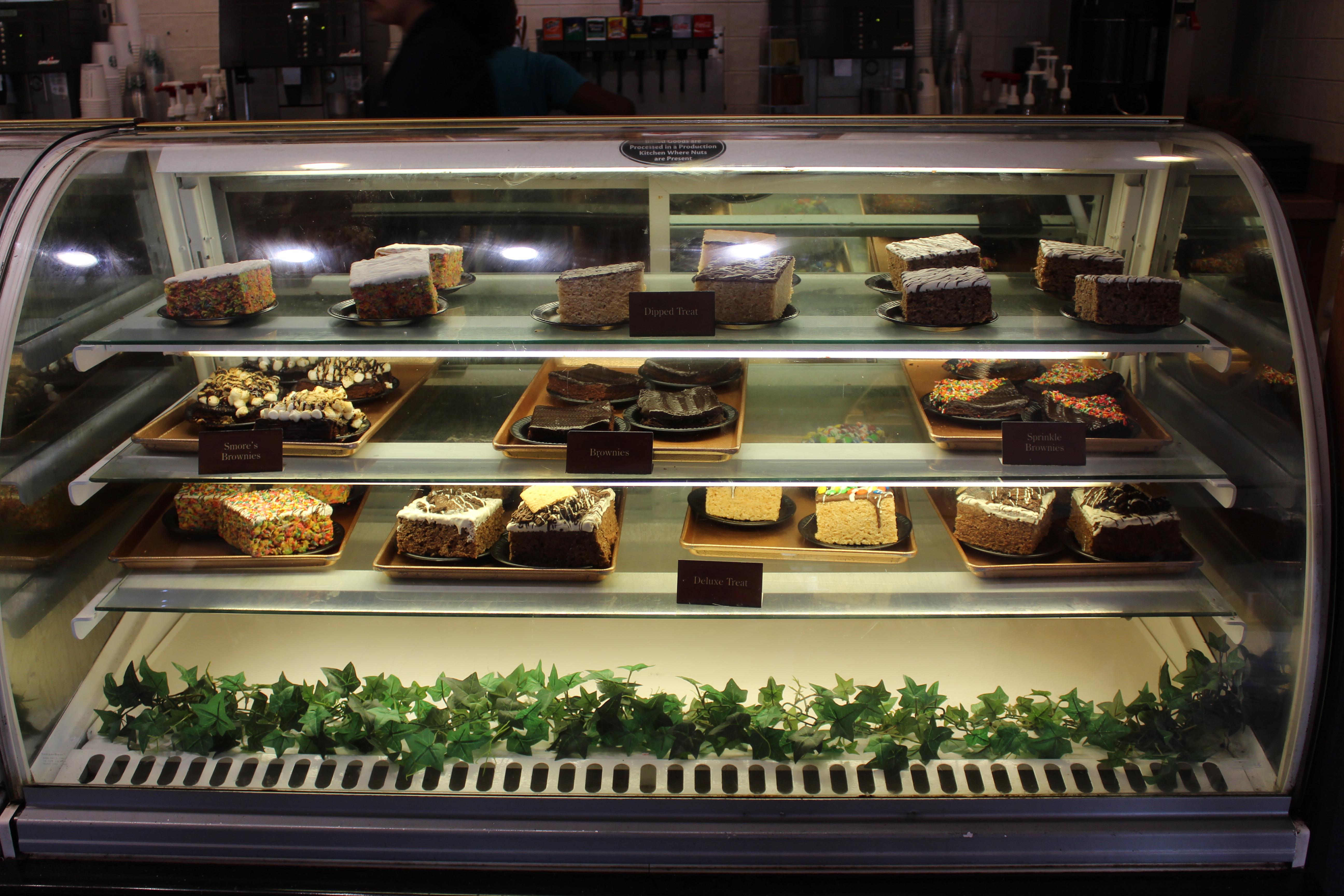 Meal deals belfast restaurants