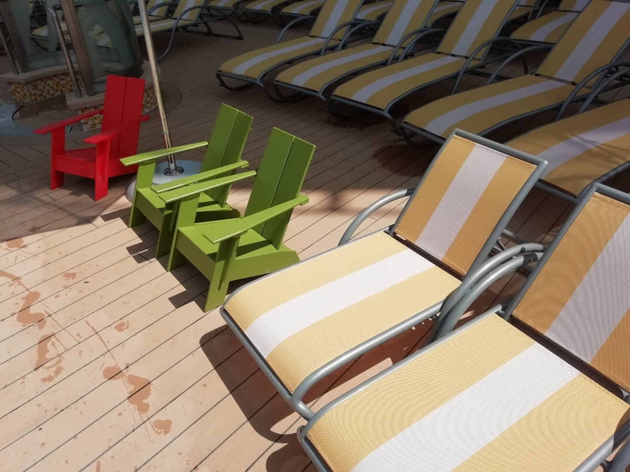 Splashaway Bay, Independence of the Seas, Royal Caribbean (3)