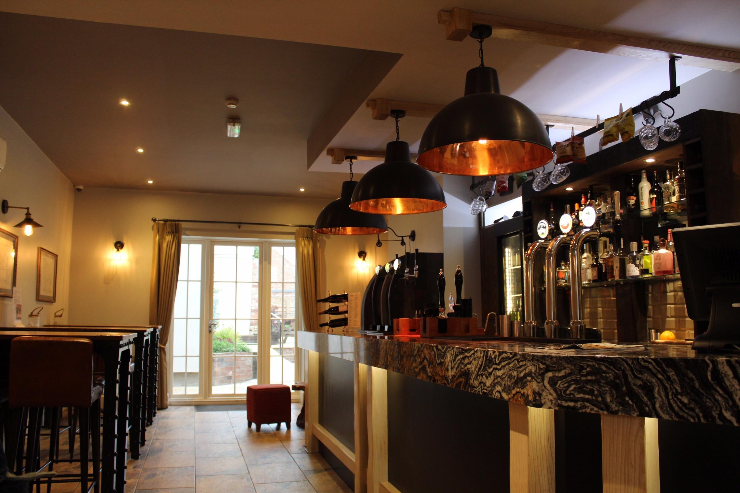 stamfords steak restaurant pocklington (4)