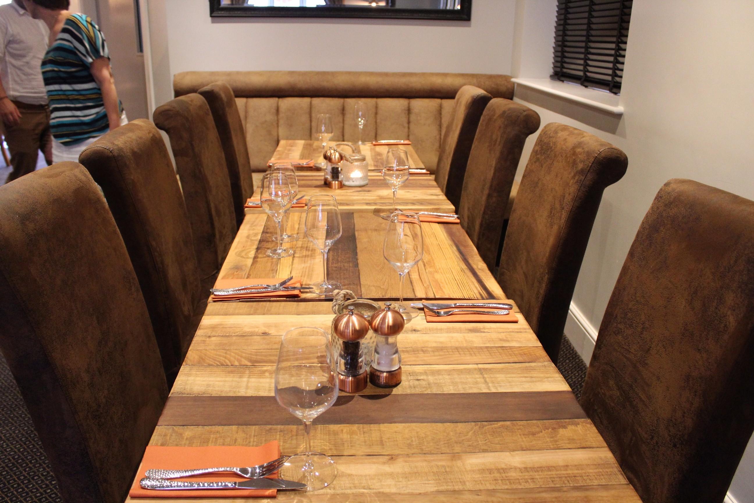 stamfords steak restaurant pocklington (5)