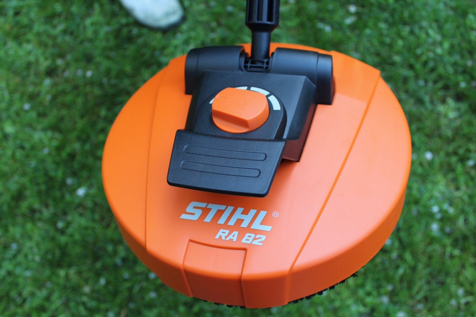 stihl pressure washer review (1)