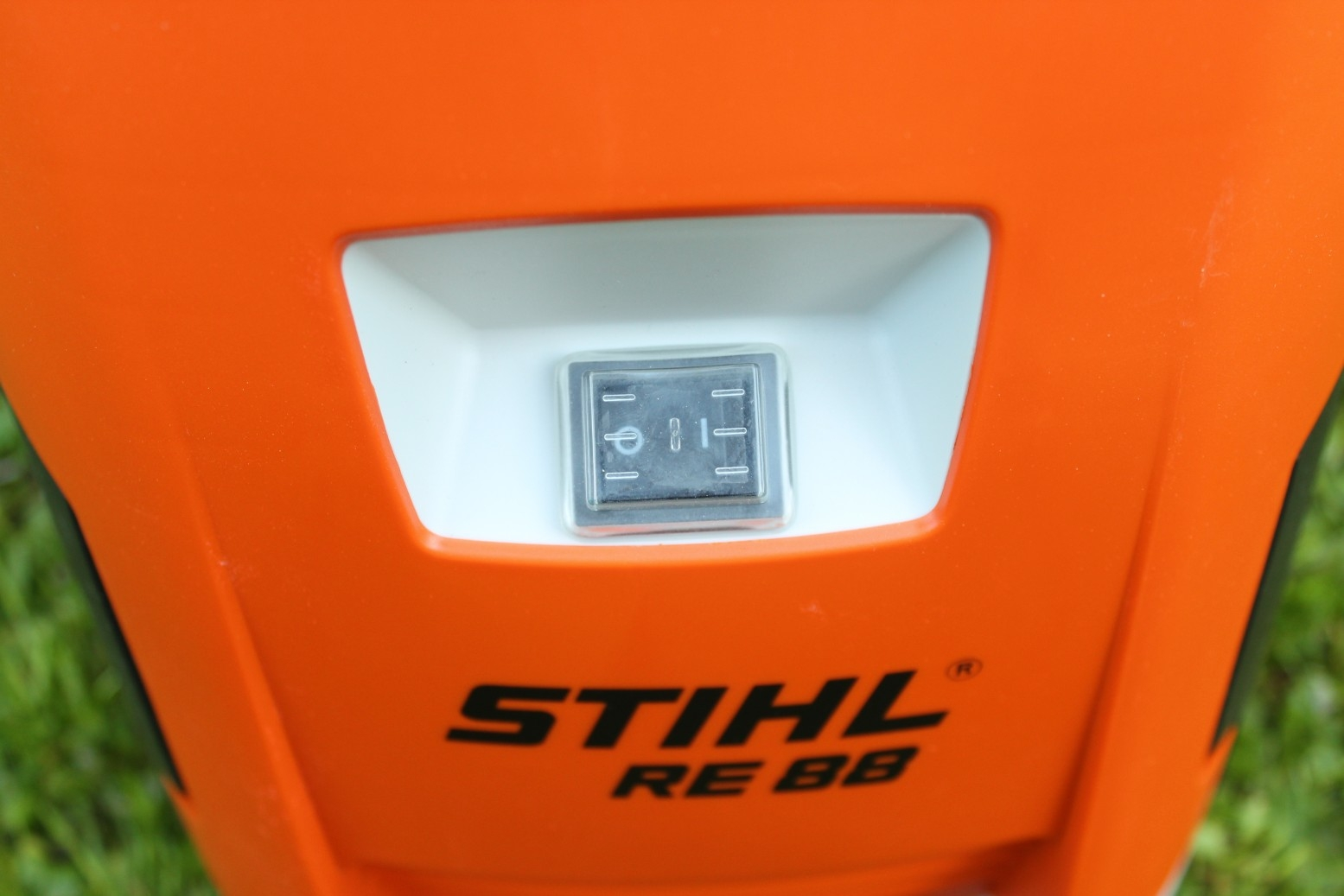 stihl pressure washer review (3)