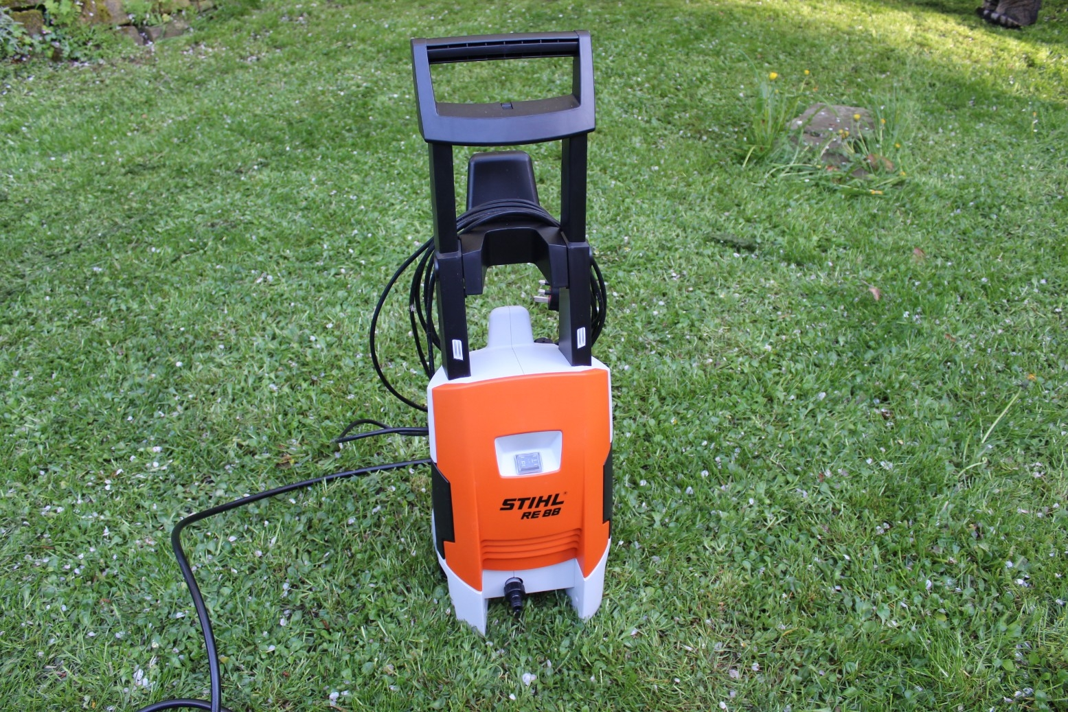stihl pressure washer review (2)
