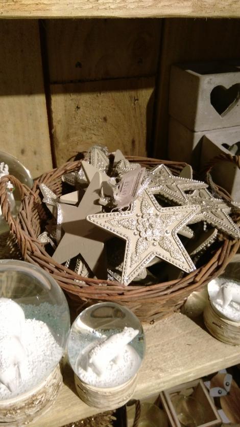 The Christmas Adventure at Stockeld Park (4)