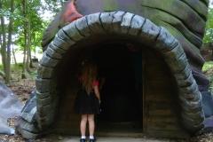 stockeld park (27)