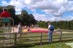 stockeld park (31)