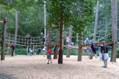 stockeld park (42)