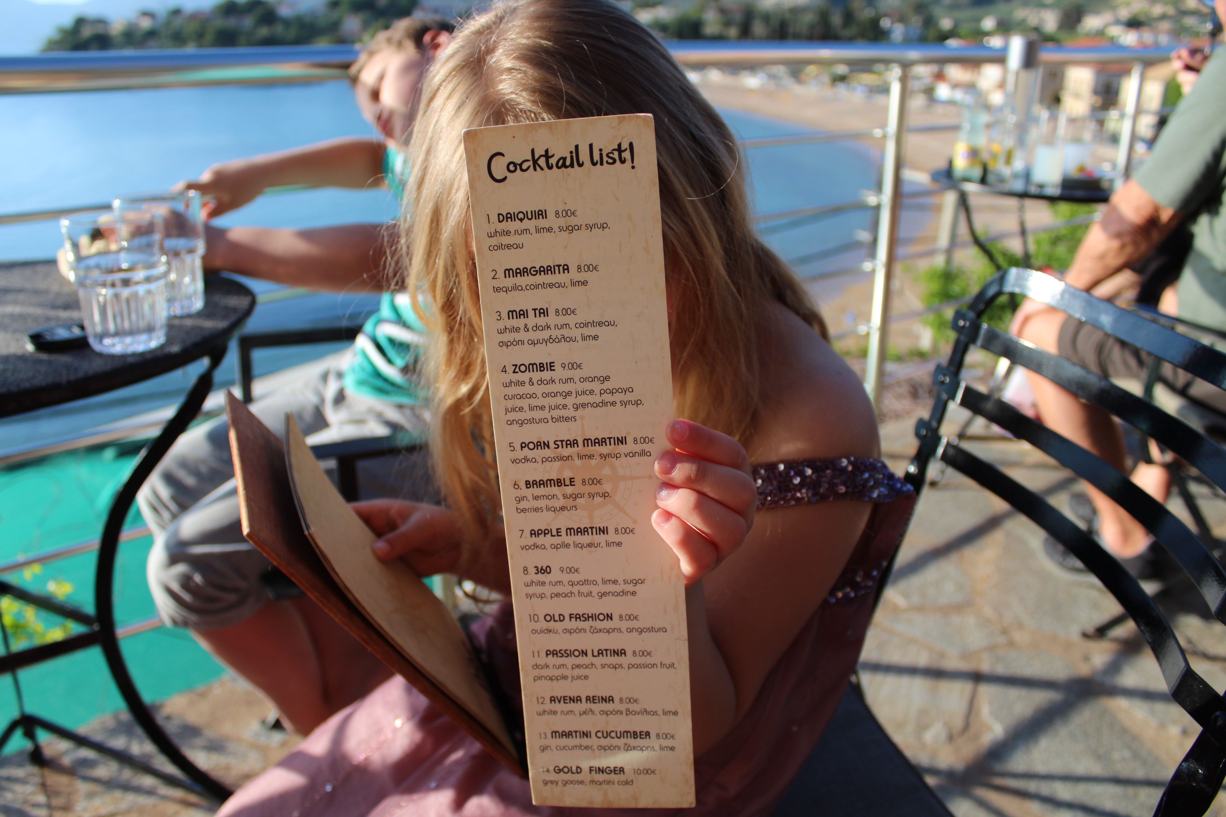 restaurants in stoupa 360 menu and views (5)