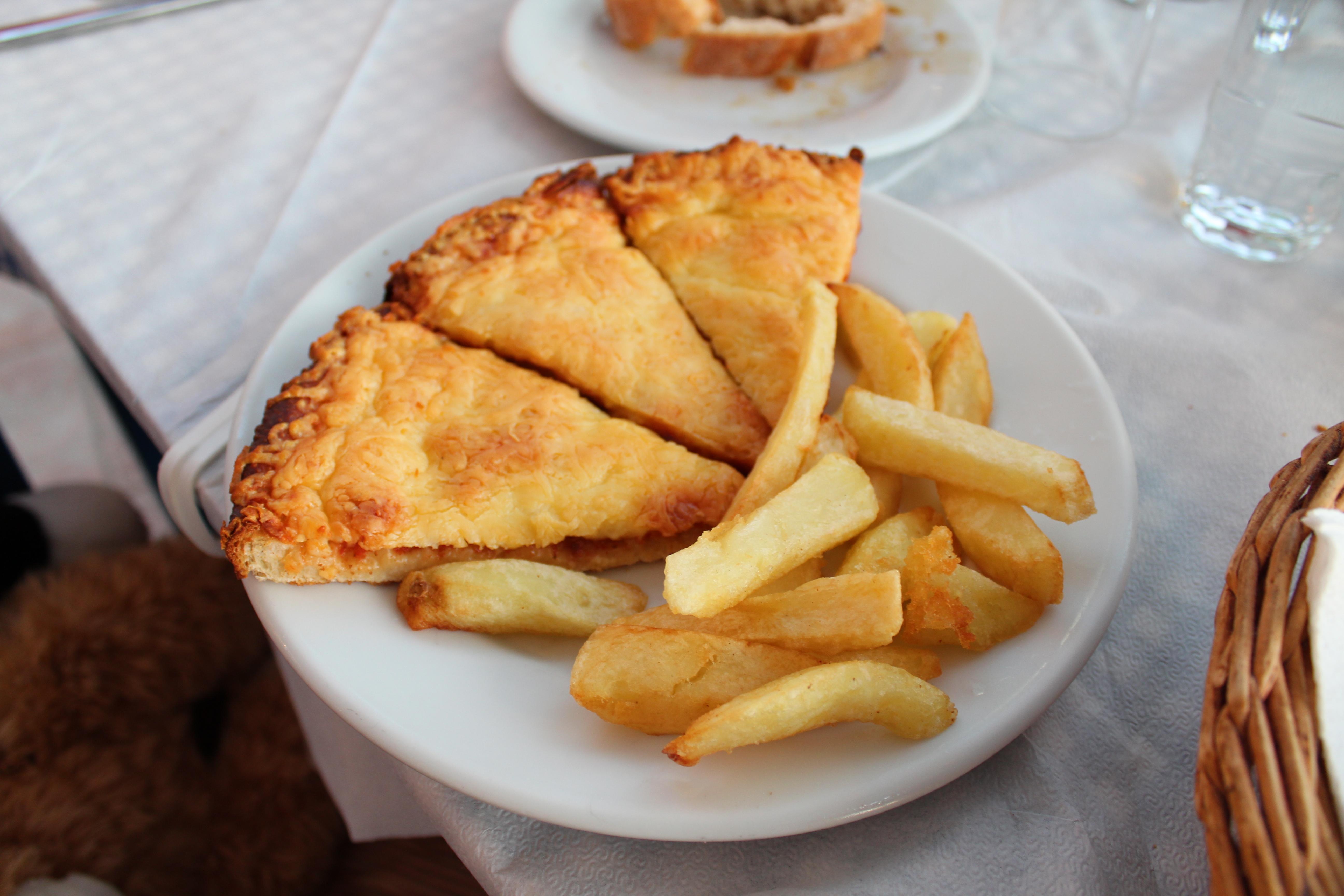 restaurants in stoupa pefko (4)