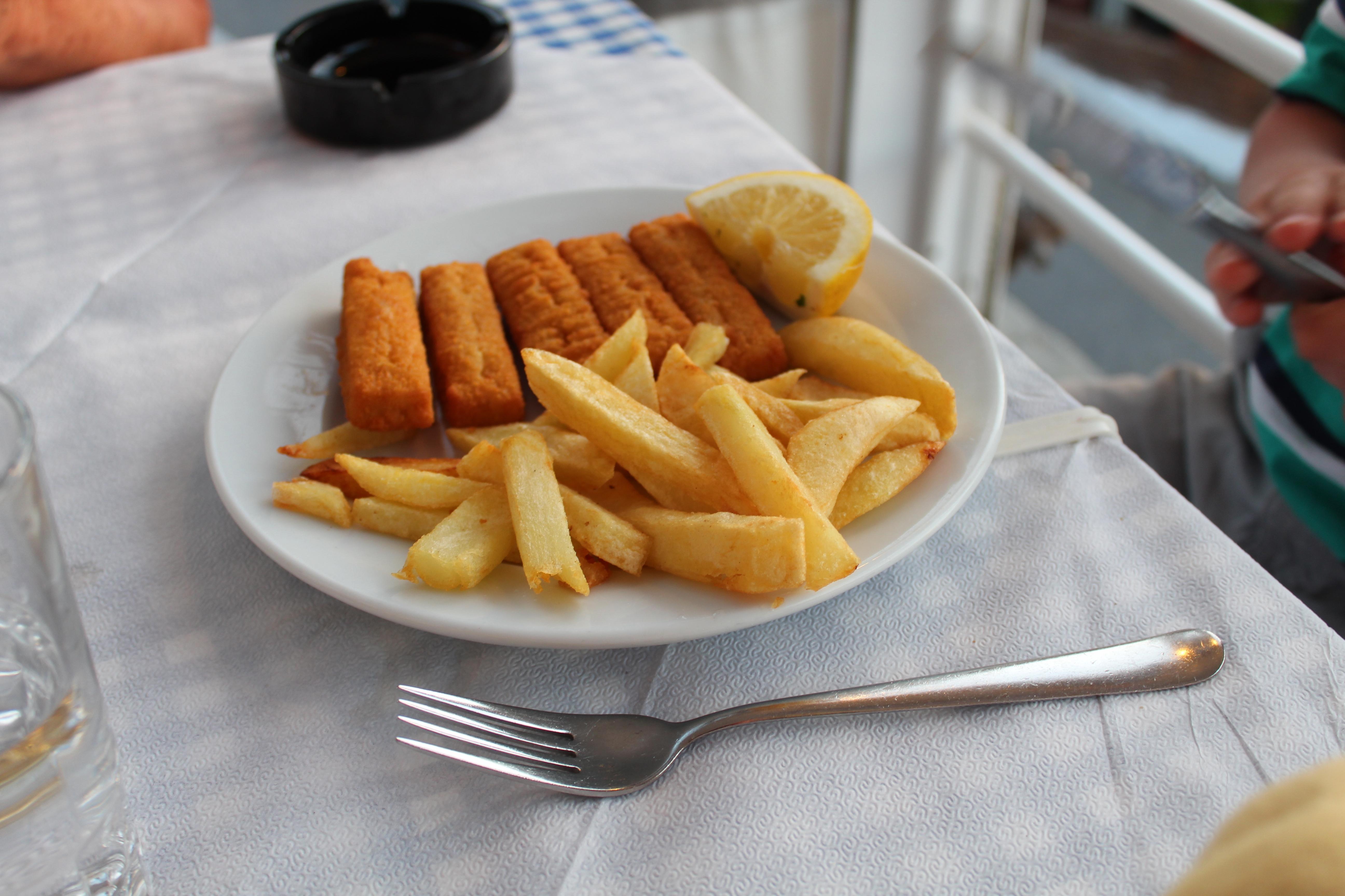 restaurants in stoupa pefko (6)
