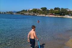 Stoupa Greece Family Friendly Holiday 2 (7)