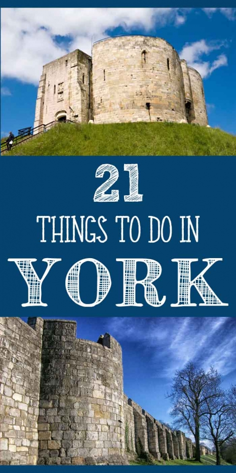 21-things-to-do-in-York