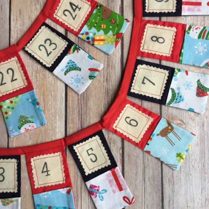 Toy-Advent-calendar-Christmas-bunting.