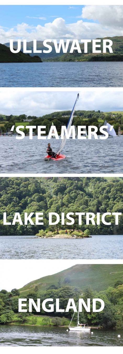 Ullswater-'Steamers'-Lake-District-England