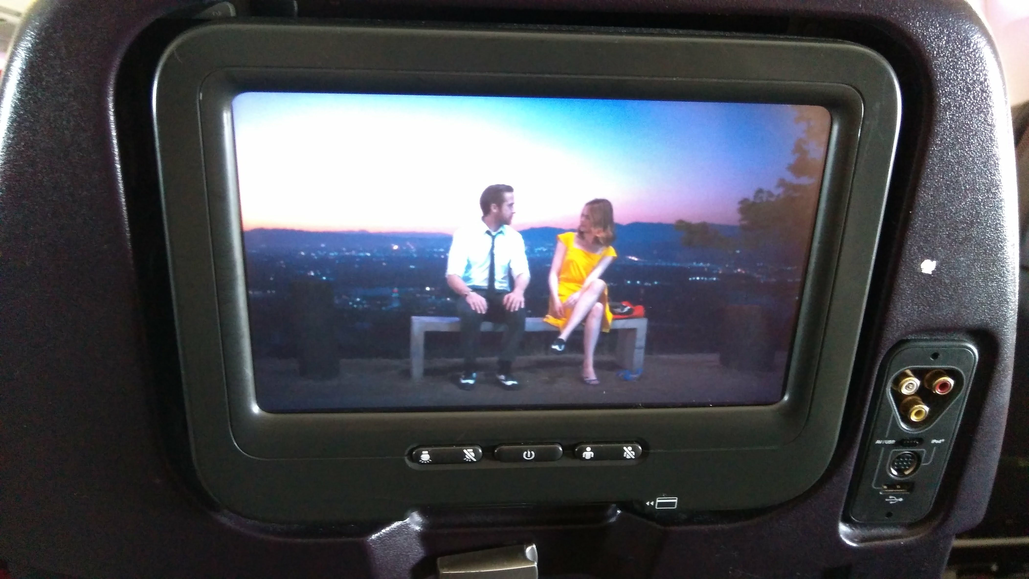 flying with kids on Virgin 1 (8)