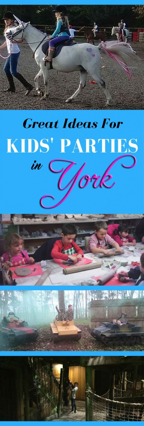 Great-Party-Venues-in-and-around-York-Pinterest