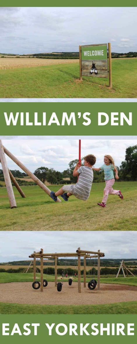 William\'s-Den,-East-Yorkshire,-Review-(pin)