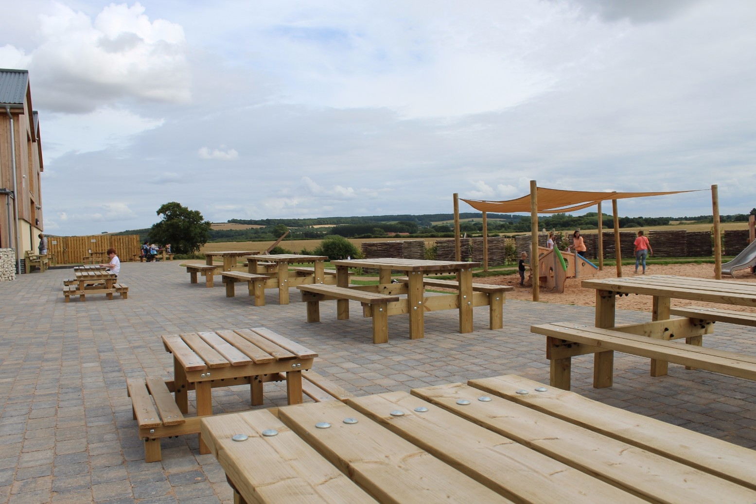 William\'s Den, East Yorkshire, Review (21)