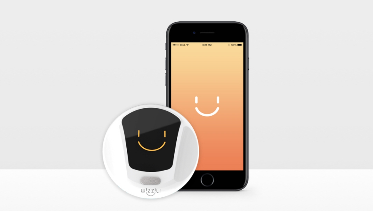 Wizzili---the-personal-assistant-for-busy-parents-(4)