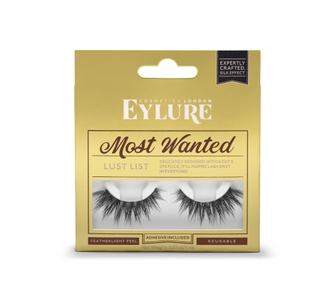 6001894-Eyl Most Wanted–Lust List (Front)