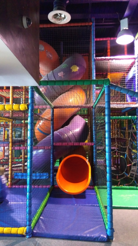 xplore soft play at xscape castleford (4)