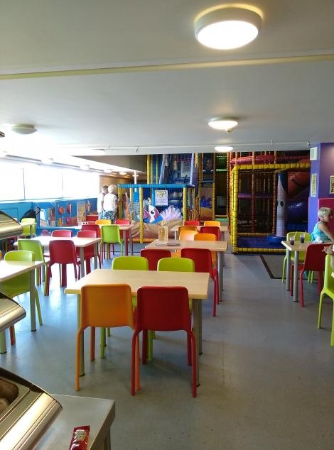 xplore soft play at xscape castleford (6)