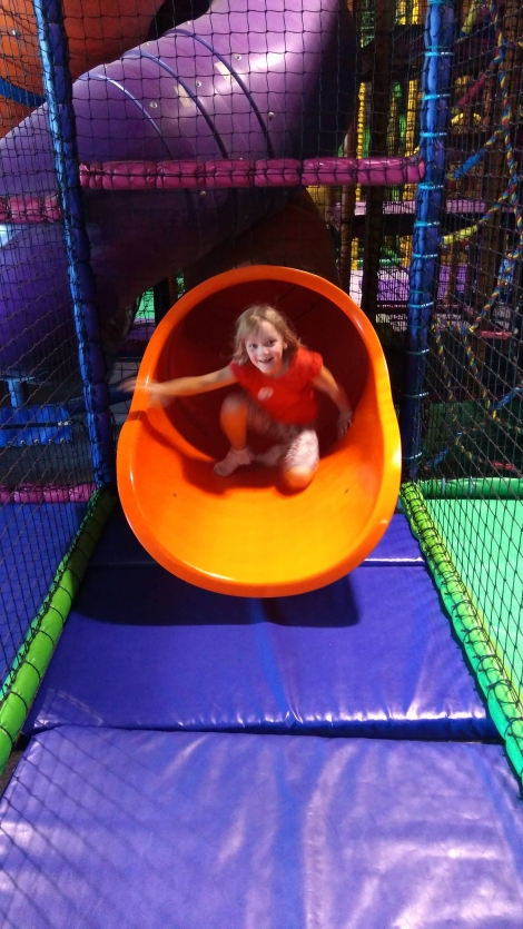 xplore soft play at xscape castleford (3)