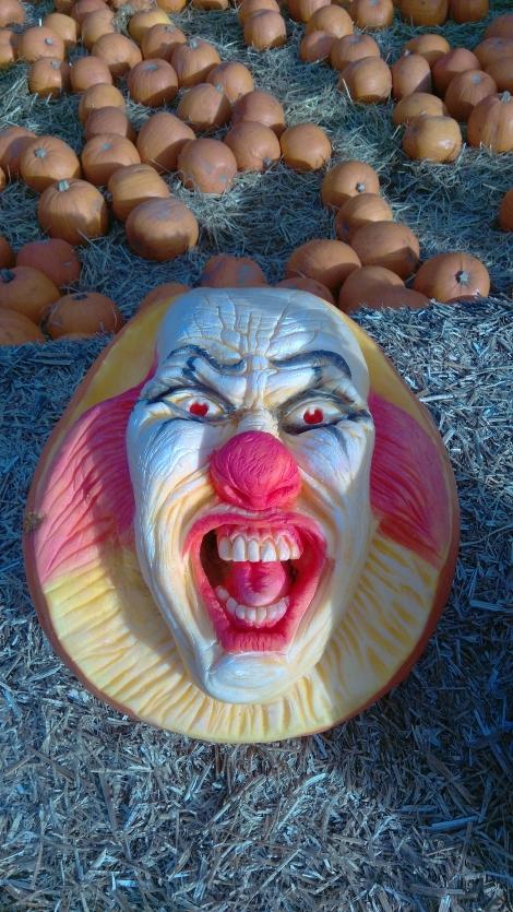York Maze Halloween2 (3)