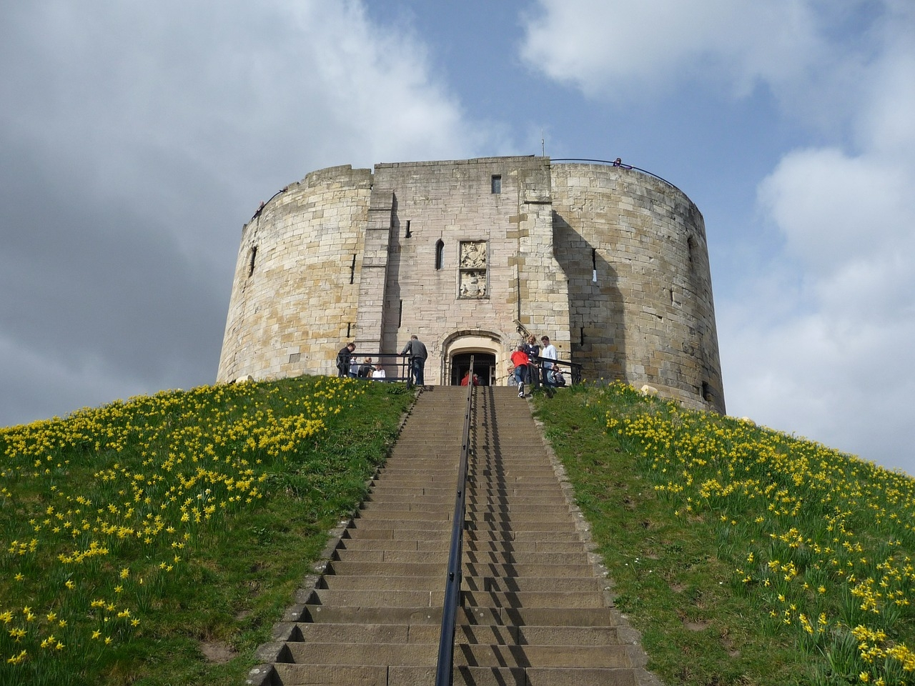 things to do in york (2)