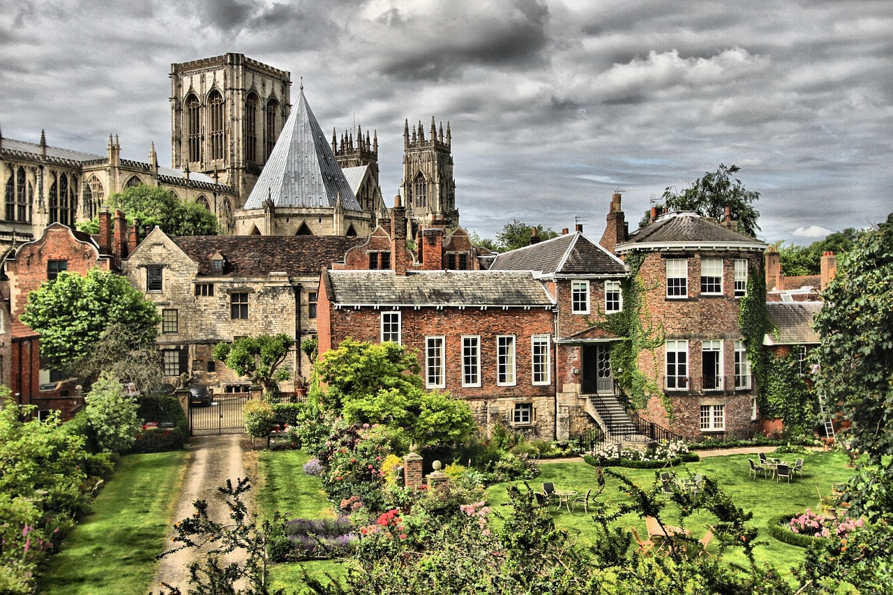 things to do in york (3)