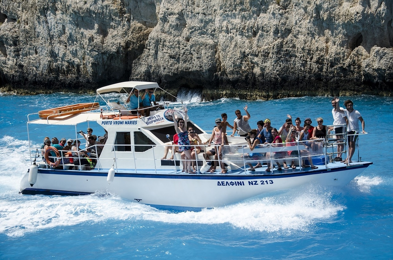 family friendly holidays in zakynthos (1)