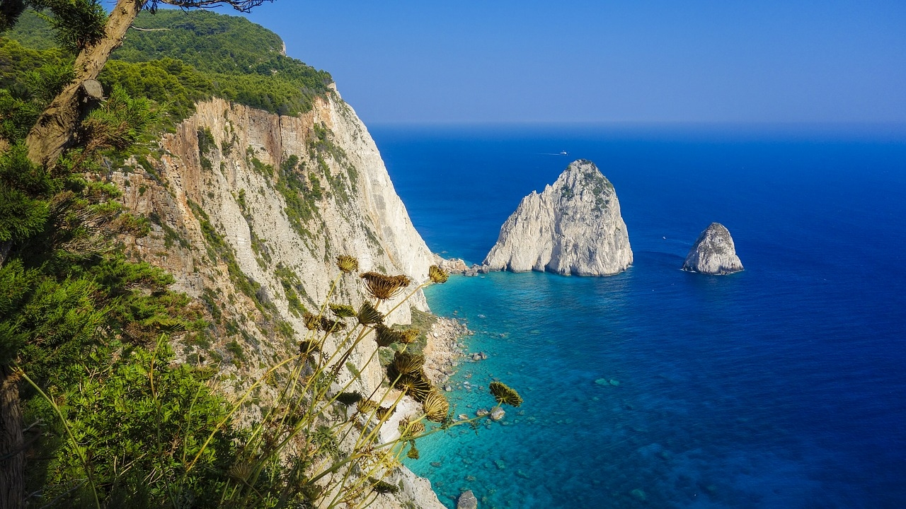 family friendly holidays in zakynthos (2)