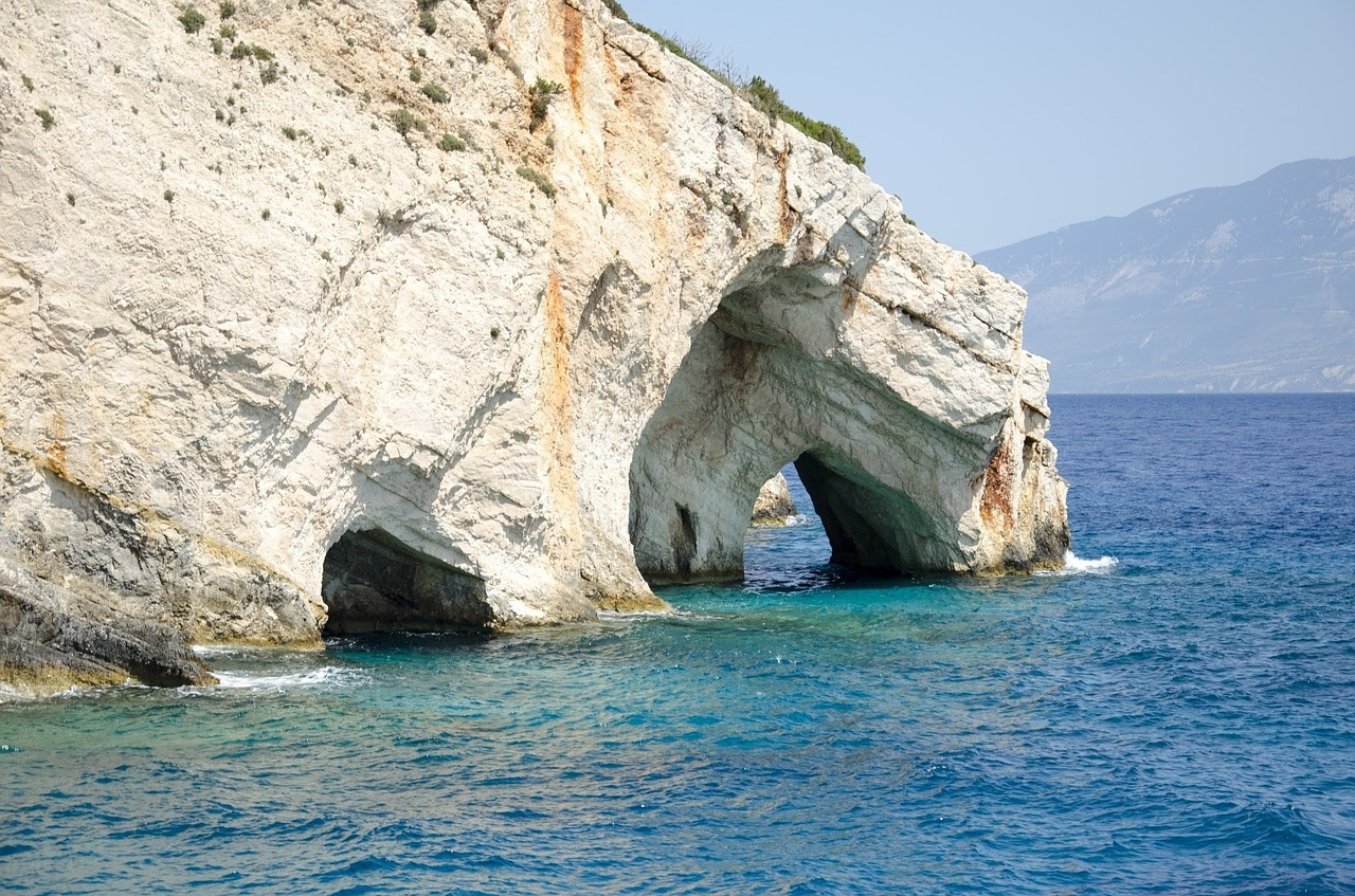 family friendly holidays in zakynthos (8)
