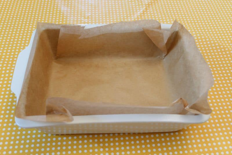slow cooker crockpot mars bar chocolate fudge