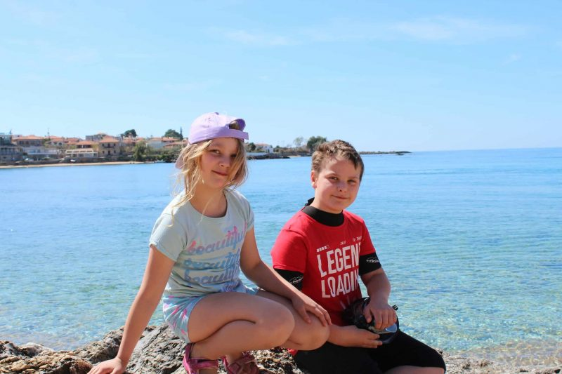 15 Family Travel Bloggers to Follow on Facebook