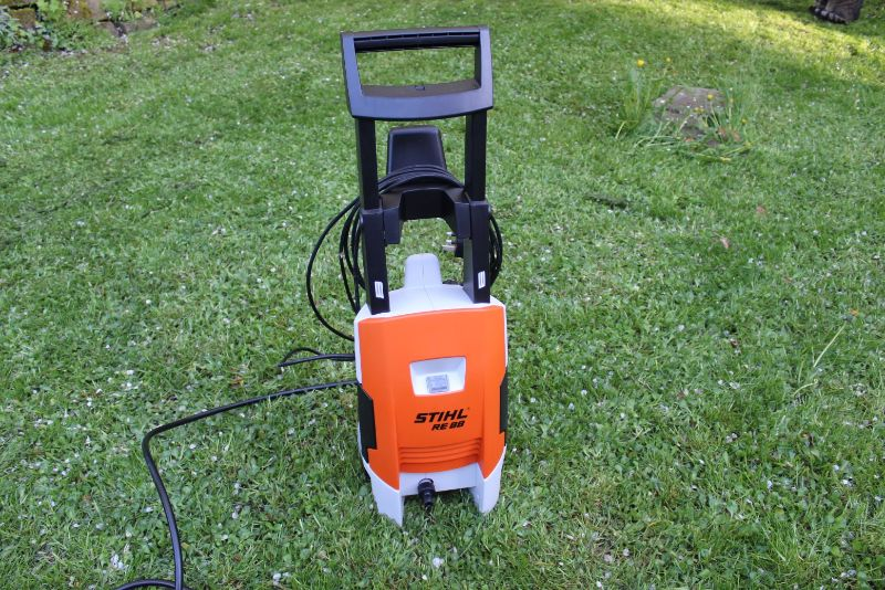 stihl pressure washer review (5)