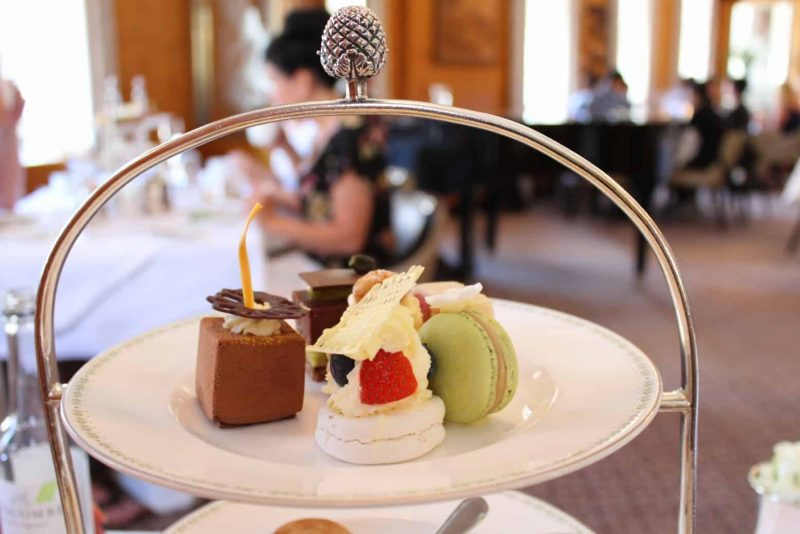 11 of the Best Afternoon Teas in York – Detailed Reviews!