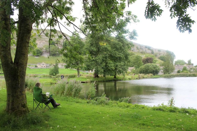 Road Trip to Yorkshire – Family-Friendly Attractions and Events Worth Visiting