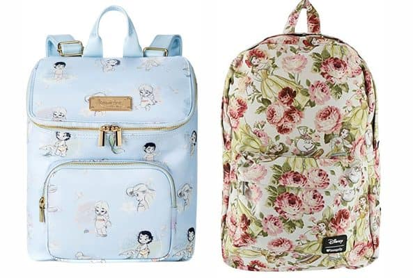 Best Backpacks for your Disney World Trip