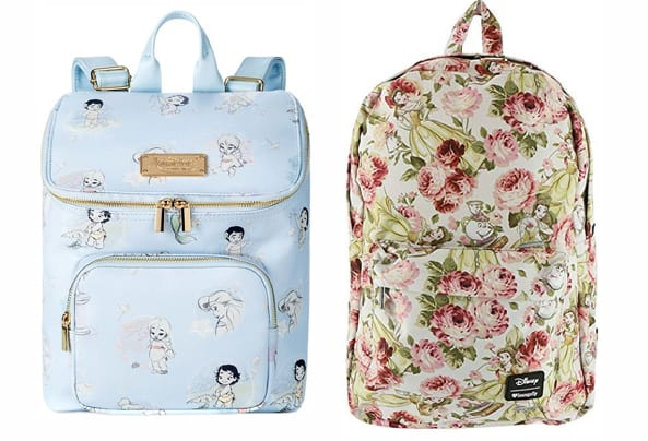 a1042d9ed7c Best Backpacks for your Disney World Trip - Yorkshire Wonders