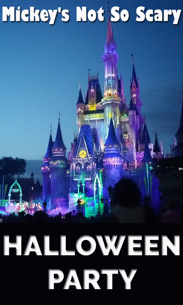 Mickey's-Not-So-Scary-Halloween-Party