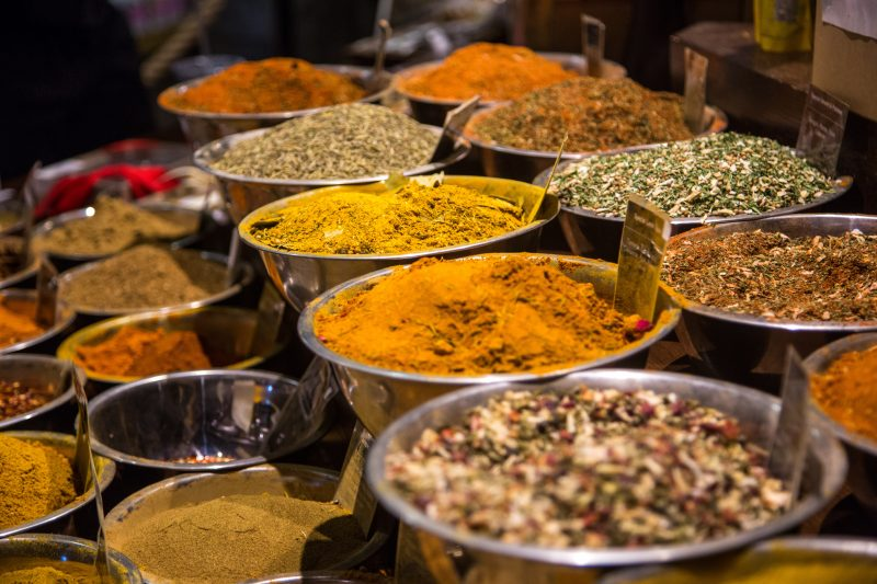 Best Indian Restaurant York – the Ones we Love!