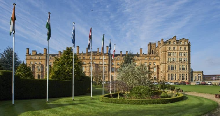 York Family Hotels – 5 Fab Family Friendly Hotels in York 2020