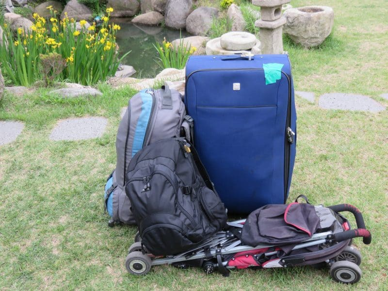 Life Saving Packing Tips from Travel Bloggers