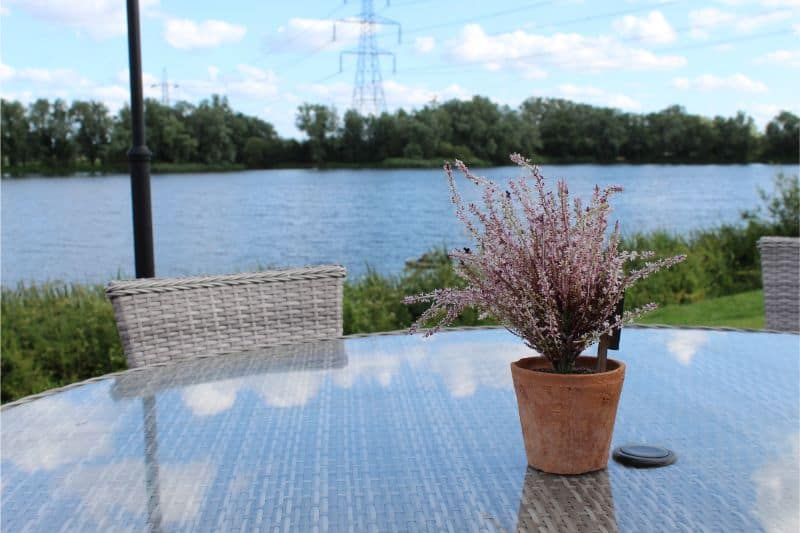 The Waterfront Hotel and Y Spa Review - Wyboston Lakes