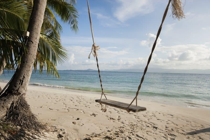 The top 5 destinations for October half-term sun