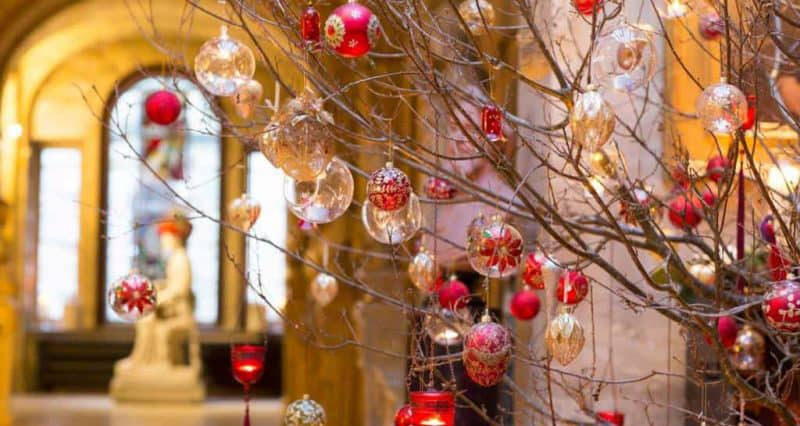 21 Magical Christmas Events in Yorkshire 2019