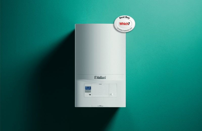 Best Combi Boilers For Your Home